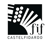 Fif Castelfidardo